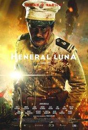 General Luna – Heneral Luna (2015) HDizle